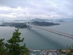 瀬戸大橋1.jpg